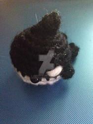 Tiny Orca