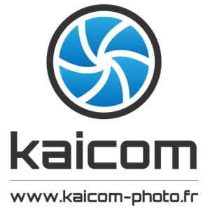 kaihansen3004's Profile Picture