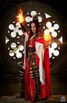Wizard | Diablo 3 - 2