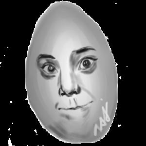 AqoCJeyBee's Profile Picture