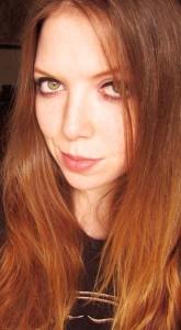 AlexandraRena's Profile Picture