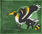 Kheech Reference 2012