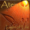 Aten Light of life by Mackay-VS-World