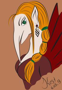 Lilitka's Profile Picture