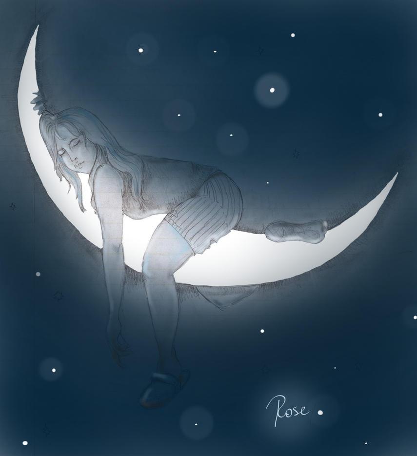 И еще сновидение говорит о том, что на пути к успеху не придется прикладывать каких-либо явных усилий.