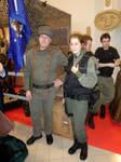 Tgs 2010- Stargate SG1