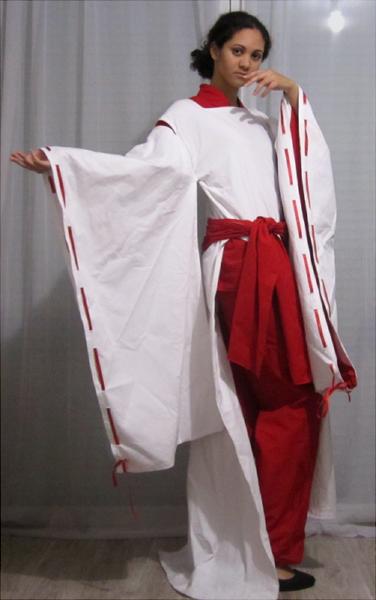 zochigo's Profile Picture