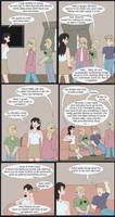 The Sunset Princess- Page 7