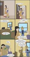 The Sunset Princess- Page 13