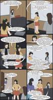 The Sunset Princess- Page 17