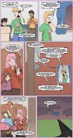Star Night- Page 13
