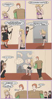 Star Night- Page 16