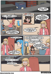 In Our Own Native Land, Page 27