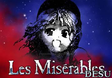 Miserable-desu!