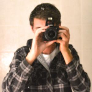 FLUMEZ's Profile Picture