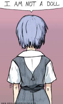 Rei (colour)