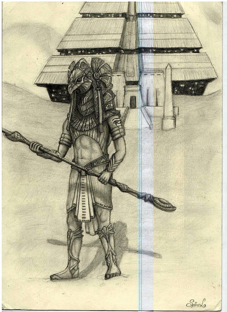 http://th03.deviantart.net/fs71/PRE/i/2011/029/1/3/horus_guard_by_spinojp-d38b3nu.jpg
