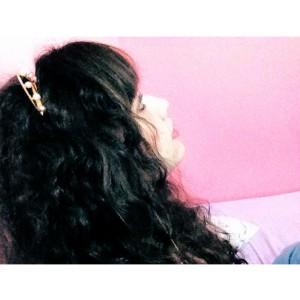 Juju-Moon's Profile Picture