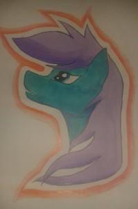 RibenaRose's Profile Picture