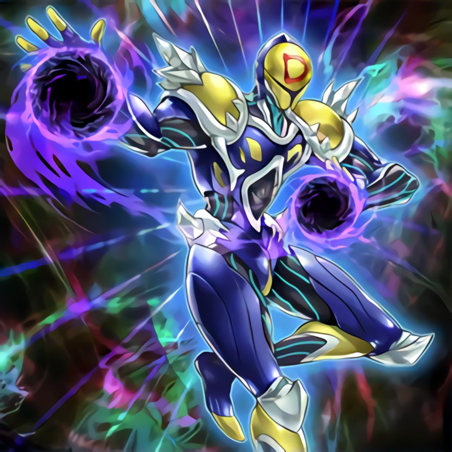 Kết quả hình ảnh cho Destiny HERO - Dystopia deviantart artwork