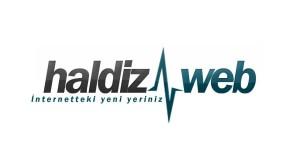 haldizweb's Profile Picture