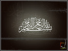 islam-TN by koweitian