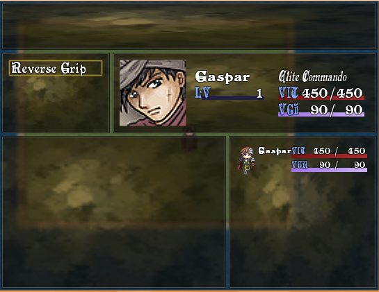 Need Help With Changing Menu Background Opacity Within A Script Programming Rpg Maker Central Forums