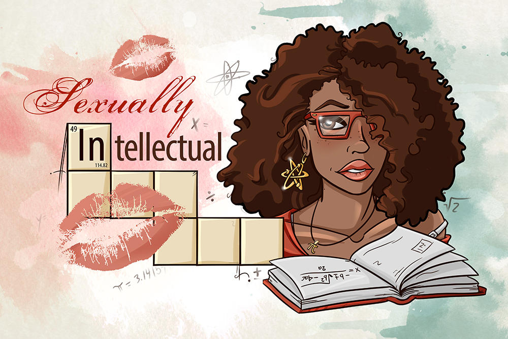 ALT - Tattoo - Sexually-Intellectual