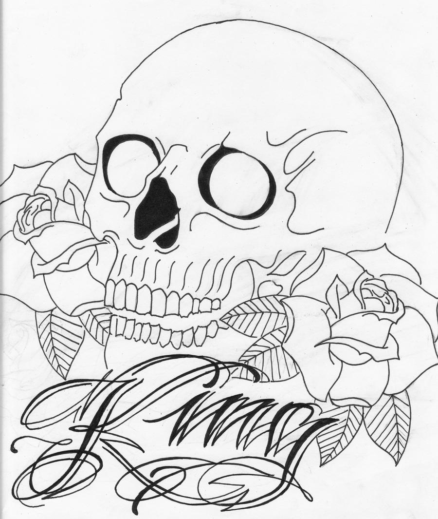 Gangster Stewie Pages Coloring Pages
