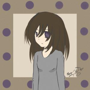 MomokoHime's Profile Picture