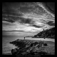 Into a Photographer's World by ZephonSoul