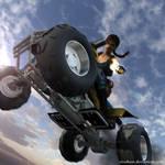 Lara Croft13