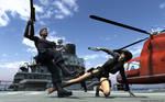 Lara Croft56
