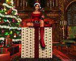 Lara Croft 76