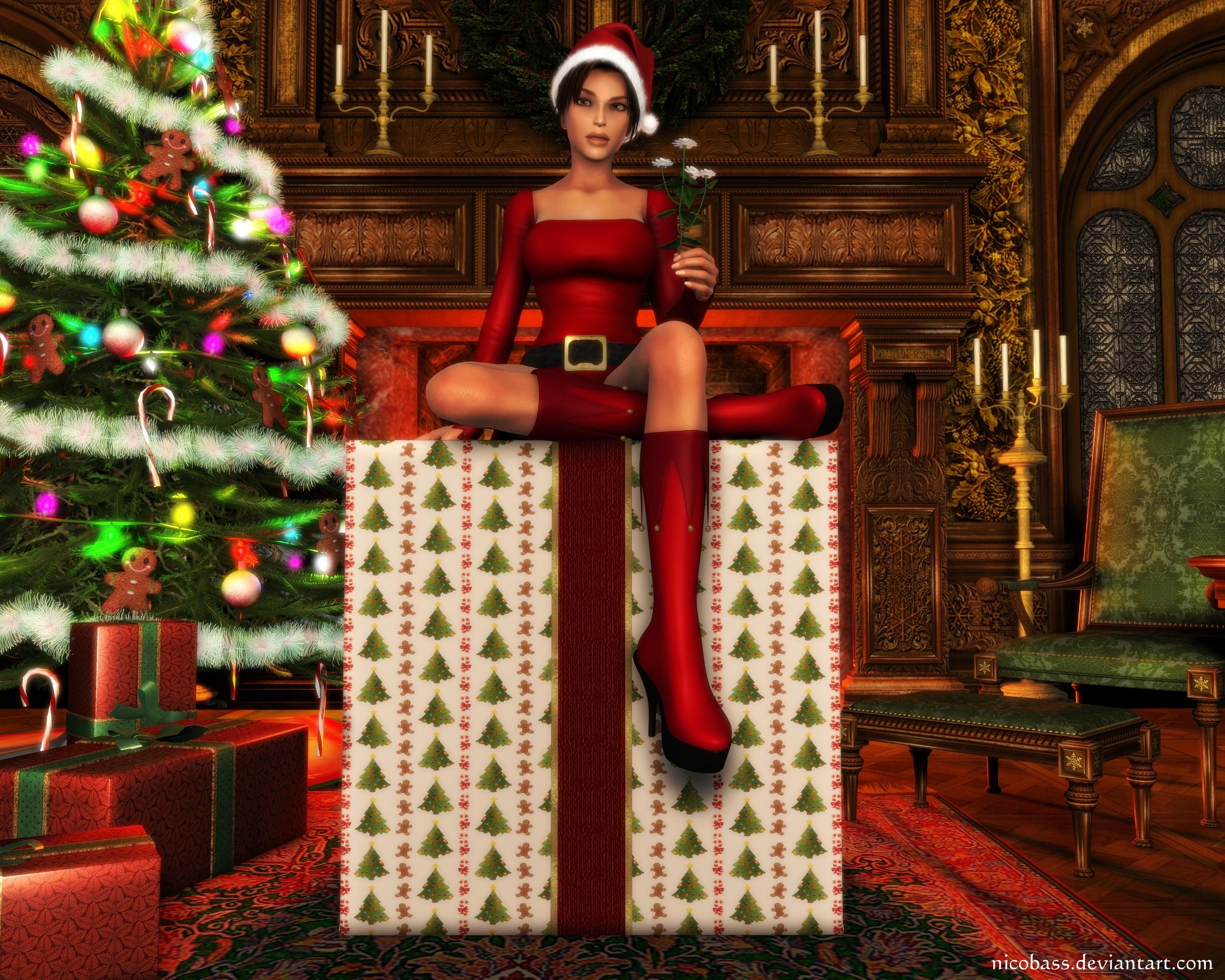 http://fc00.deviantart.net/fs71/f/2009/358/6/6/Lara_Croft_76_by_Nicobass.jpg