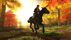 Lara Croft 82
