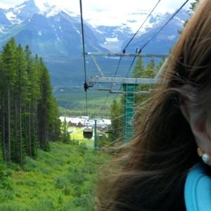 Stefffanini's Profile Picture