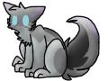 TinyDoll For Echo-kun by Gravitii-CS