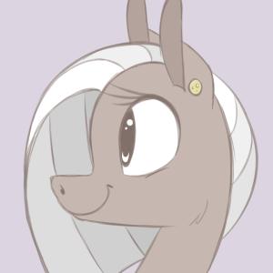 XxXCloudChaserXxX's Profile Picture