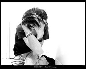 Despair V1