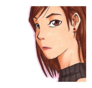 Lady-Kimiyama's Profile Picture
