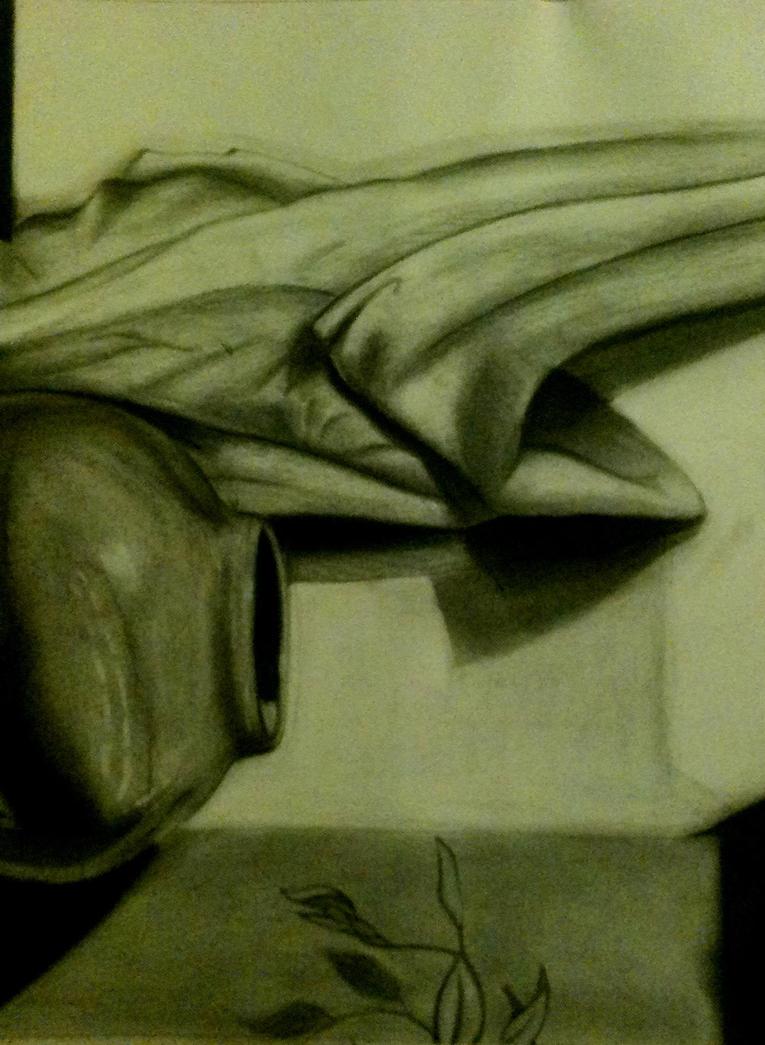 still life 2 by ughmanduh on deviantart. Black Bedroom Furniture Sets. Home Design Ideas
