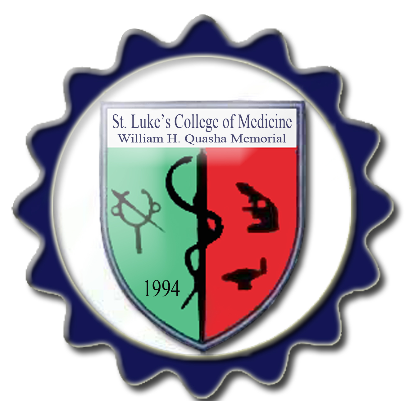 SLCM Logo