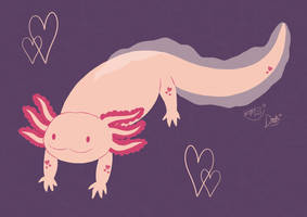 Pretty 'n' Pink