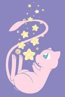 Catch the Stars by pdutogepi