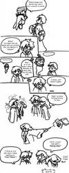 HP- PoA Doodlez by Viper-S
