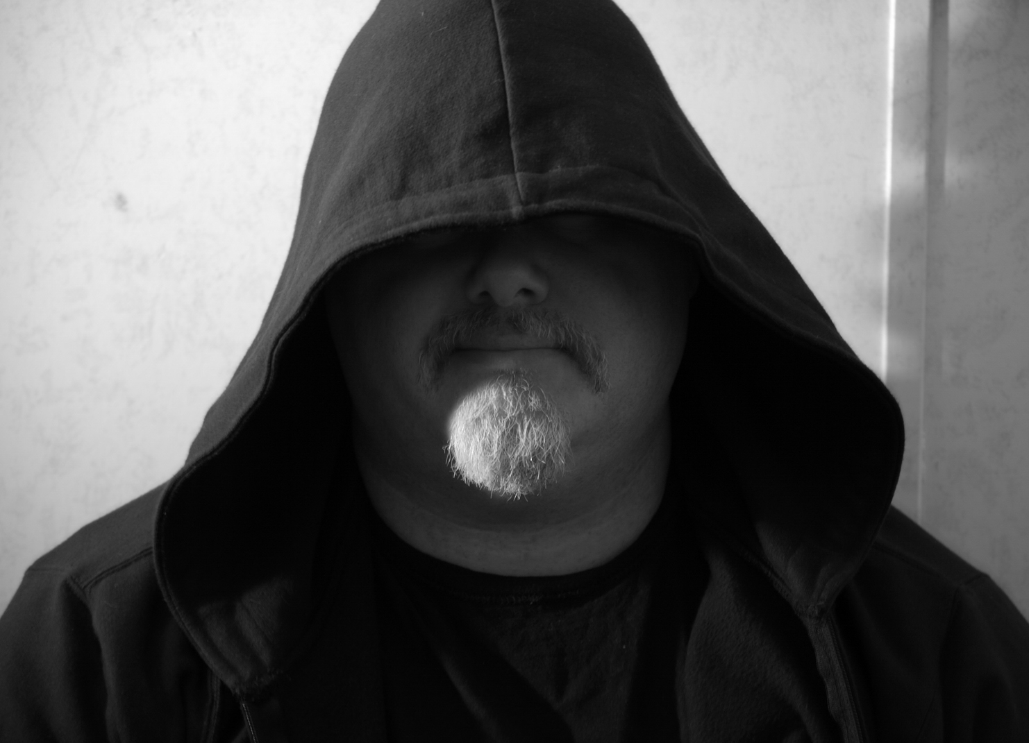 Sithspit's Profile Picture