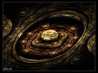 crystal wood by findzha