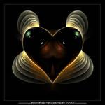Heart - 4