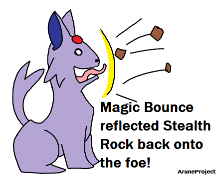 Desenhos de Infância - Página 6 Magic_bounce_by_aruneproject-d3cupd0